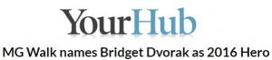 your-hub