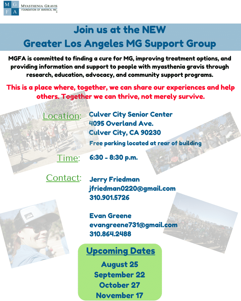 greater-la-support-group-flyer-updated