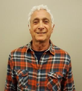 Jerry Friedman