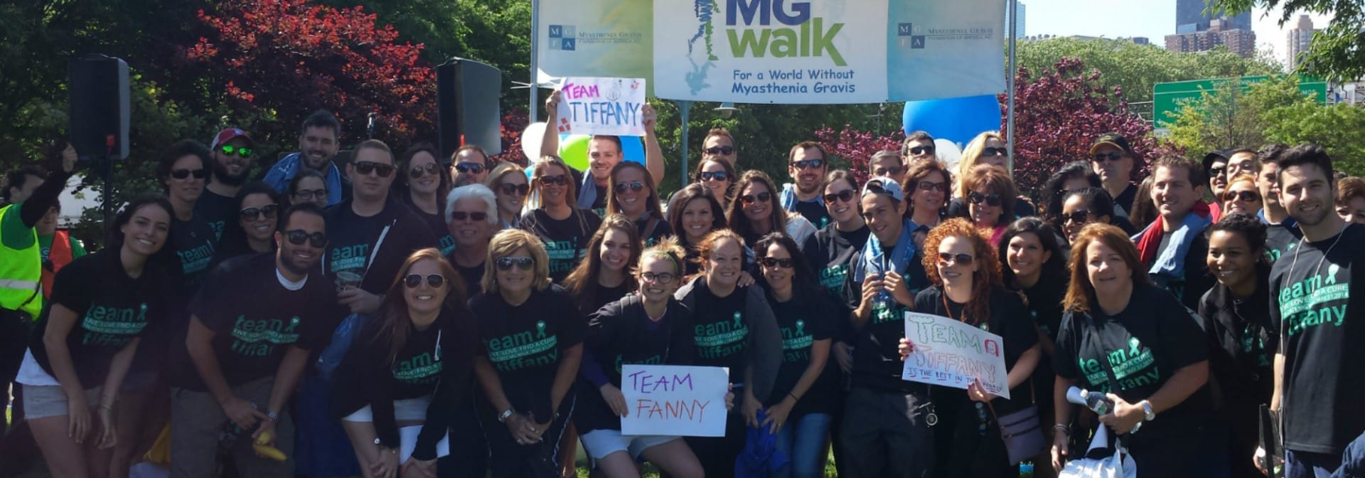 TriState Mg Walk 2015