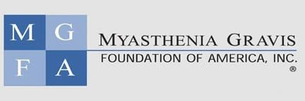 mgfa new logo