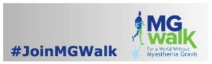 walk-twibbon