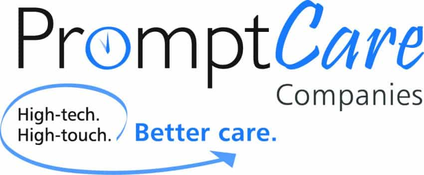 promptness of care