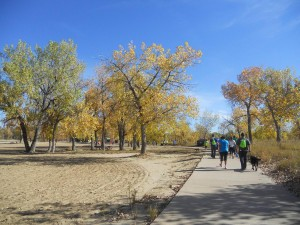 2015 Colorado MG Walk 093