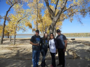 2015 Colorado MG Walk 098