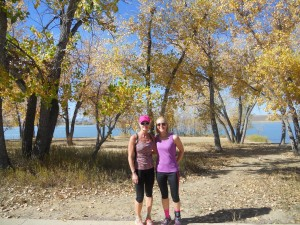 2015 Colorado MG Walk 099