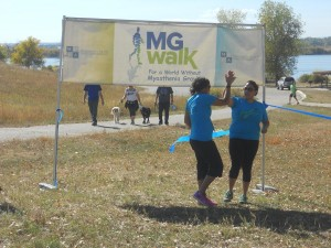 2015 Colorado MG Walk 104