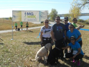 2015 Colorado MG Walk 106