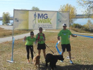 2015 Colorado MG Walk 107