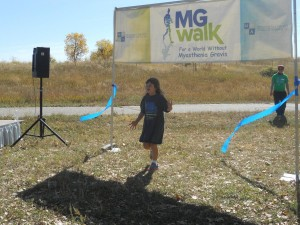 2015 Colorado MG Walk 109
