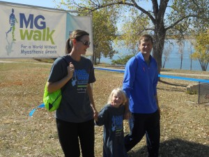 2015 Colorado MG Walk 111