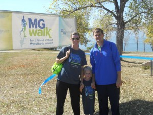 2015 Colorado MG Walk 112