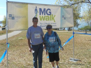 2015 Colorado MG Walk 113