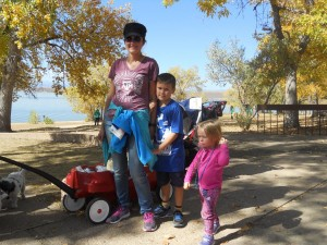 2015 Colorado MG Walk 116
