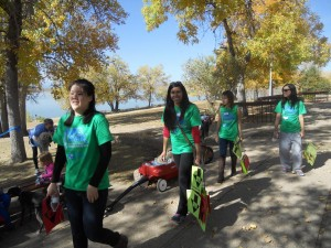 2015 Colorado MG Walk 117