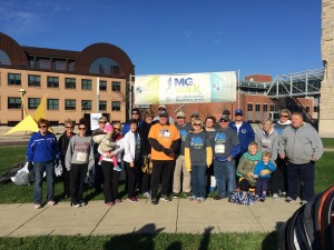 2015 Indiana MG Walk