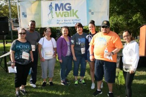 2015 Tampa Bay MG Walk