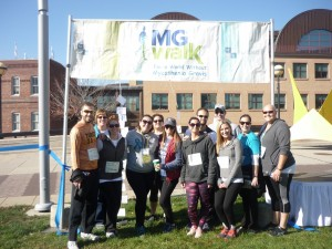 2016 Indiana MG Walk