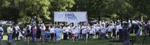 2017 Kentucky MG Walk