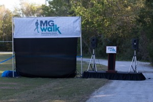 MGwalk-8870