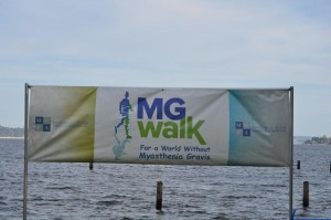 2015 Seattle MG Walk